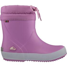 Viking Footwear Alv Bottes Enfant, pink